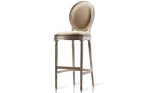 """Барный стул """"Консул(Т)"""""""