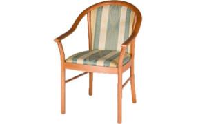 """Кресло """"Камея"""""""